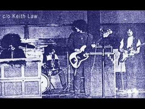Velvett Fogg  - Come Away Melinda, 1968 or 1969-