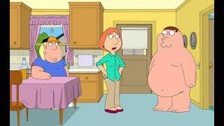 Best of Family Guy! Season 15 episode 2!