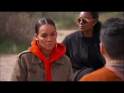 🏀basketball-wives-season-8-episode-1#bbw-vh1-tv-show-review