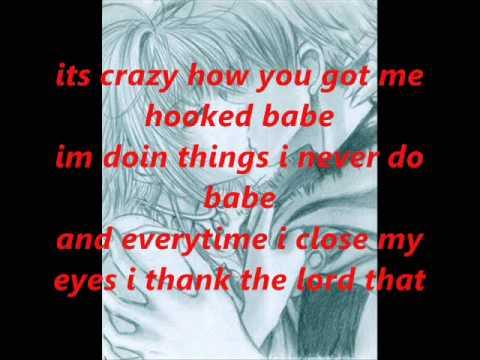 Stevie Hoang Shawty With Lyrics