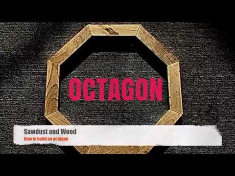how-to-cut-an-octagon-on-a-miter-saw