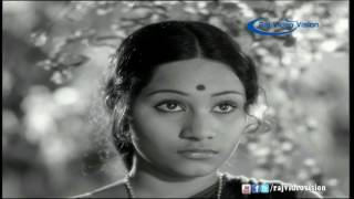 Nizhal Nijamakirathu Full Movie HD