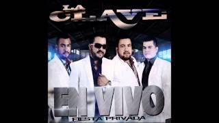 Grupo La Clave - En Vivo Fp (2014) [Disco Completo/Full Album] [Descarga]