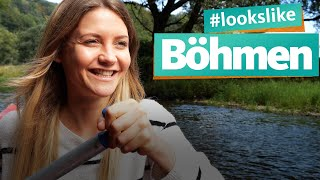 Bohemian Paradise - On the Road with Instagram in Czech Republic | WDR Reisen