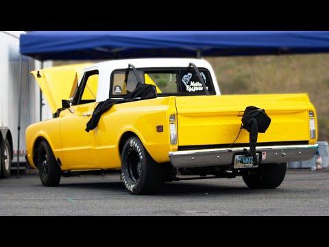 old-school-trucks-get-down-@-sct-denver!