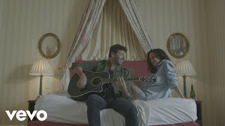 Patrick Bruel - She's Gone (Clip officiel)