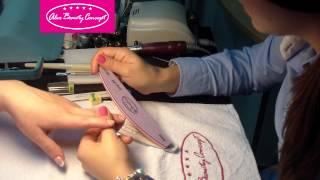 Как избежать отслоек ногтей при моделировании акрилом Thumbnail