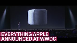 HomePods and what you need to know from Apple