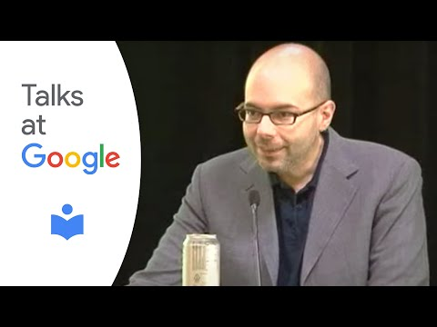 Christopher Chabris | Talks at Google