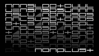 Kassem Mosse - Broken Patterns