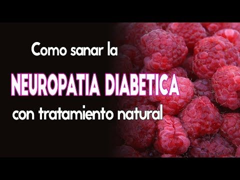 neuropatía-diábetica-tratamiento-natural