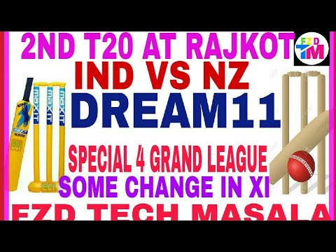 nz vs ind - photo #36