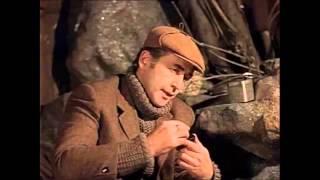 22  Отрывок из кф «Шерлок Холмс и Доктор Ватсон» (3)
