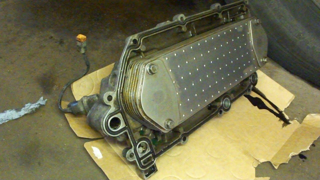Прокладки теплообменника где находятся Кожухотрубный конденсатор Alfa Laval CRF323-5-S 2P Электросталь