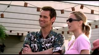 Fun With Dick And Jane (2005) - Trailer