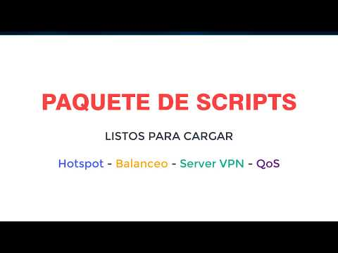 Repeat Step By Step Configuration Hotspot Mikrotik with User
