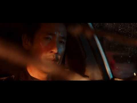 Плохой коп (Akjilgyeongchal, 2019, Netflix) - трейлер с русскими субтитрами