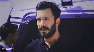 محمد حماقي   بقيت معاه 💕