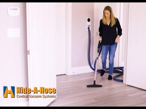 Hide-A-Hose Video 2019 Smart & Healthy