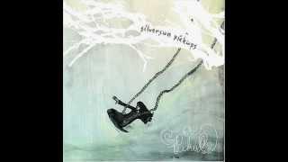 Silversun Pickups - Pikul (Full EP)