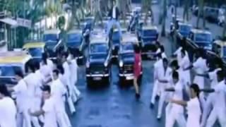 Aankh Mare O Ladki Aankh Mare   YouTube