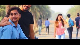 Group Photo   Kulwinder Kardey   New Punjabi Song 2018   VS Records