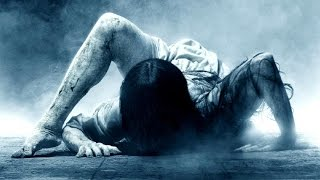 Rings 2017  Official Trailer  Numbers  Spot   Paramount Pictures