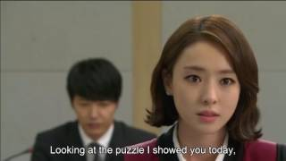 I Hear Your Voice Ep 11 Eng Sub