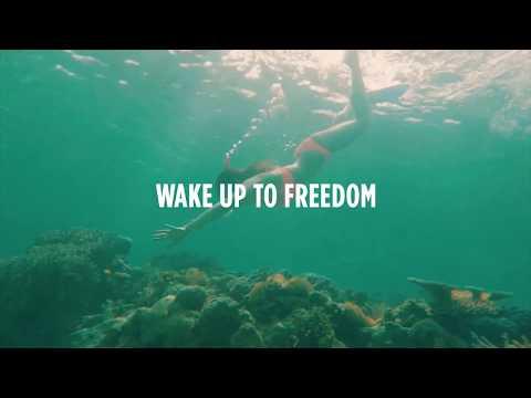 Wake Up In Vanuatu