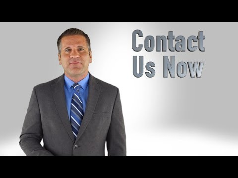 Video Marketing |  Digital Marketing Agency in  Oakland Park FL