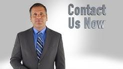 Video Marketing |  Digital Marketing Agency in  Oakland Park FL