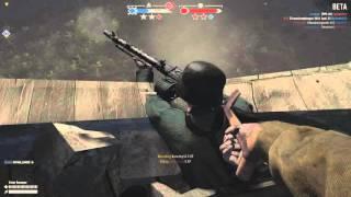 {Heroes & Generals} Soviet Yakov - 5 in 1 then 8 in 1 - 4k Shovel Spree
