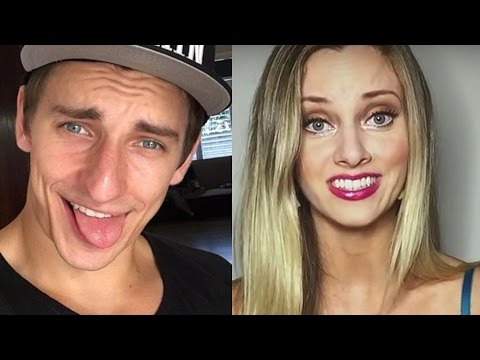 10 Most Hated Youtubers