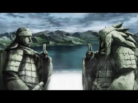 Download Naruto Vs Sasuke Amv Yamagsumi Lemon Amv MP3, MKV