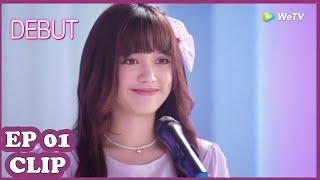 Hào Quang - The Debut (2021)  Full Online