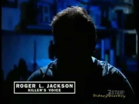 roger jackson obituaryroger jackson music, roger jackson, roger jackson macon ga, roger jackson football, roger jackson kpmg, roger jackson solicitor, roger jackson tornadoes, roger jackson mining, roger jackson facebook, roger jackson nfl, roger jackson garage brighton, roger jackson scream voice, roger jackson philadelphia, roger jackson telstar, roger jackson composer, roger jackson denver broncos, roger jackson centre university of calgary, roger jackson obituary, roger jackson mma, roger jackson imdb