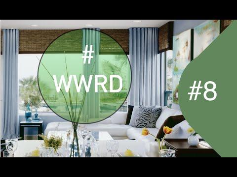 Open FAMILY ROOM  Floor Plan Ideas | #WWRD 8