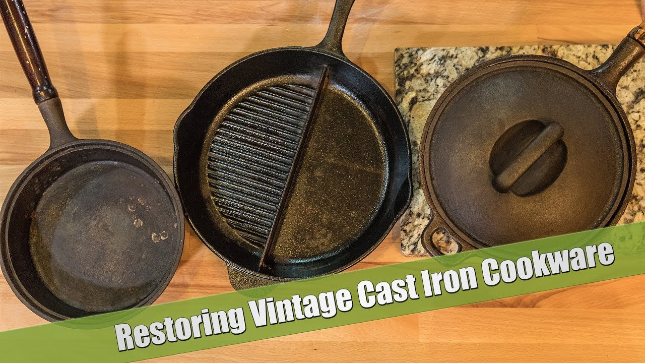 Remarkable, vintage english cookware happens