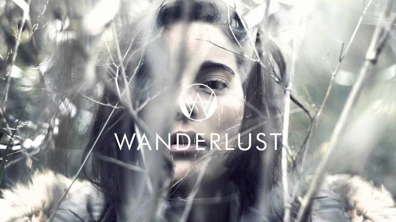 tei-shi-basically-honne-remix-wanderlust