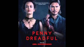 Penny Dreadful Soundtrack Suite
