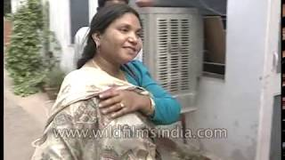 phoolan devi indias queen of the chambal ravines and member of parliament