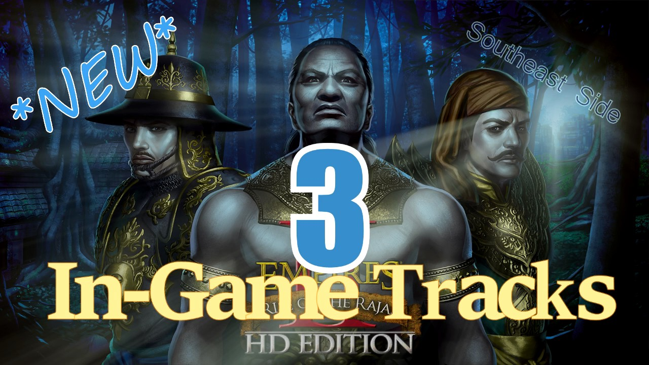 ost-age-of-empires-2-rise-of-the-rajas-hd-edition-by-vitalis-eirich-vitalis-eirich