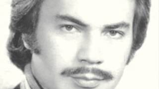 Orhan Gencebay - Hatıralar (1981)