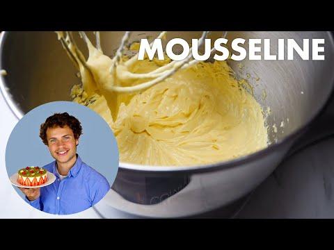 recette-de-la-crÈme-mousseline