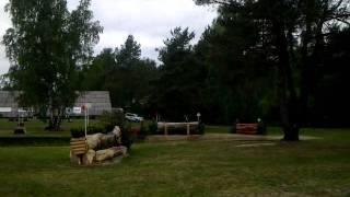 michałek  biały bór 2011