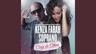 mp3 kenza farah soprano coup de coeur