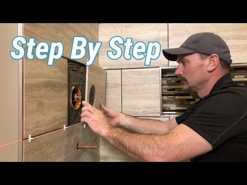 how-to-tile-a-wall-(shower)
