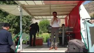 Şiyar Berwari - Strana Eyshe Ser Xatira BERAT AK