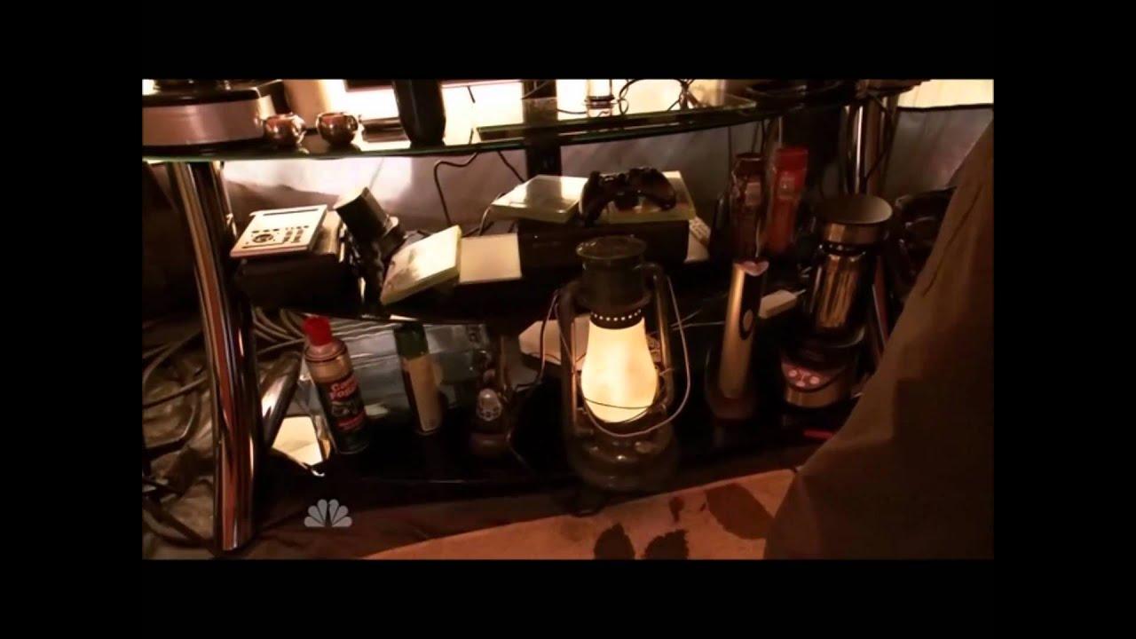 & Aziz Ansari- Skymall - YouTube