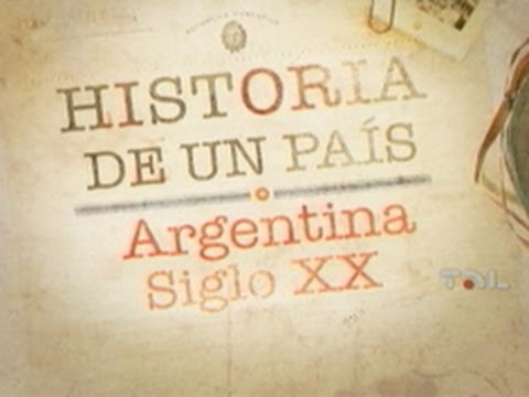 Capitulo 13. Eva Peron y la cultura peronista.